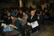 Assemblee Diocesane