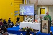 Assemblea Diocesana 2017