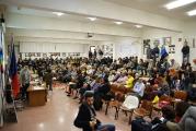 Assemblea unitaria 2015
