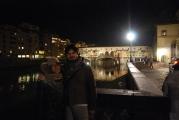 Firenze - dic 14 / gen 15