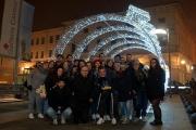 Padova - 26 e 27 dicembre 2015
