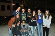 Campo educatori ACR 2015