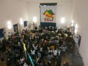 Festa della Pace 2012