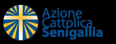 AC Senigallia